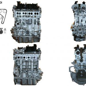 Ford focus 1.6 gtdi ecoboost