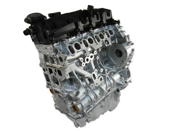 N47D20A