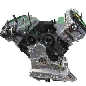 engine audi q7 3.0 tdi v6 casa