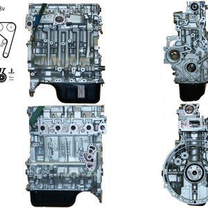 ford c-max t1da t1db
