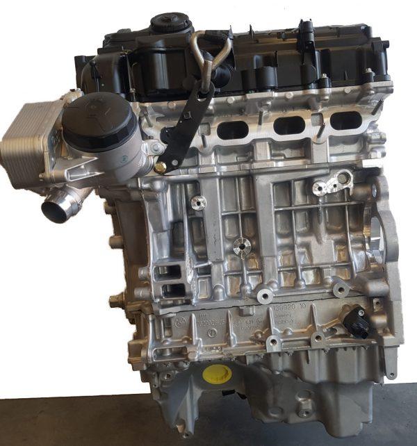 N20B20A-2