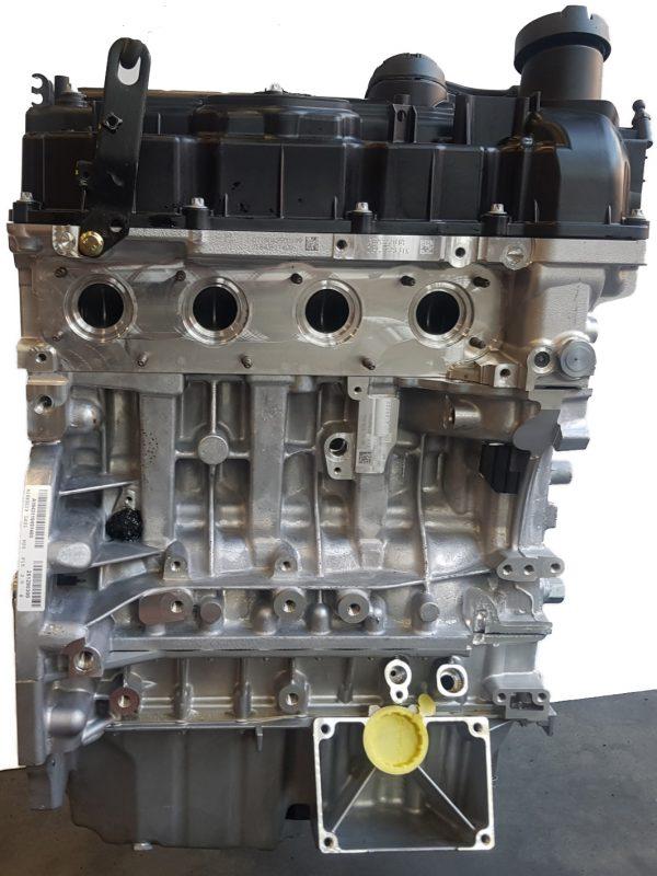 N20B20A-3
