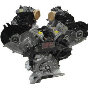 276DT range-rover 2.7tdi