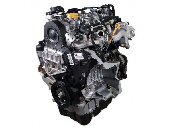 motor antara z20s