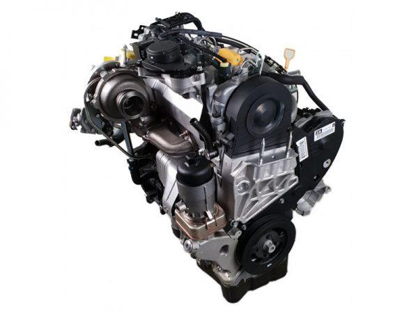 motor antara z20s-2