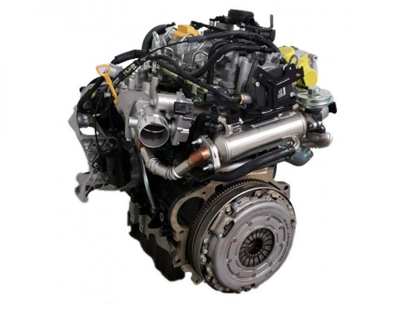 motor antara z20s-1
